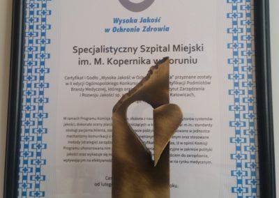 certyfikat_statuetka